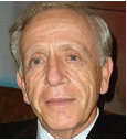 Dr Carlos Lifschitz