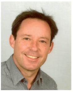 Dr Peter J. Lenting