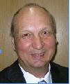 Professor Udo Herz