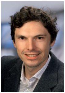 OA Dr. Leo Richter