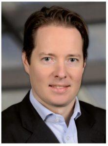 OA PD Dr. Hans Skvara
