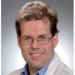 Priv.-Doz. Dr. Wolfgang Weger, Graz