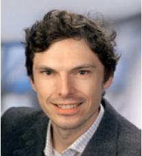 OA Dr. Leo Richter, Wien
